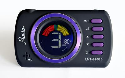LMT-820
