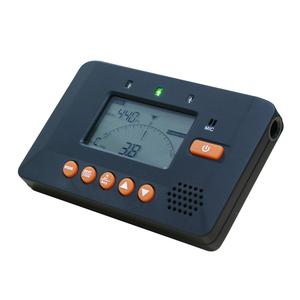 LMT-810GB